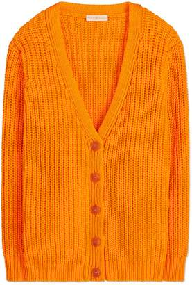 Tory Burch Oversized Cardigan