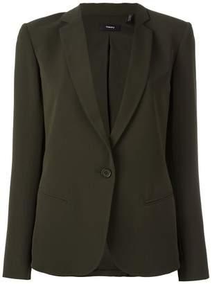 Theory 'Robiva' blazer