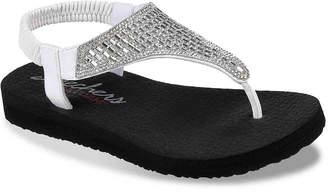Skechers Rock Crown Sandal - Women's