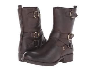 Eric Michael Stockholm Women's Boots