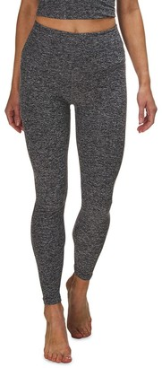 Beyond Yoga Spacedye High Waisted Midi Legging - Women's