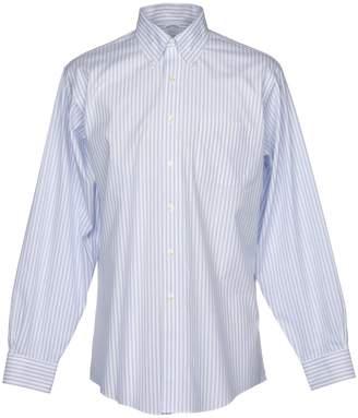 Brooks Brothers Shirts - Item 38741236VL