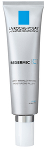 Redermic C For Dry Skin[br]Anti-Wrinkle Firming Moisturizer