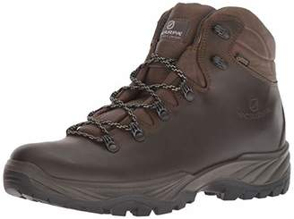 Scarpa Men's Terra GTX Walking Shoe