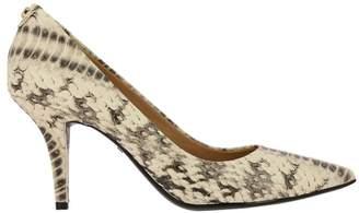 MICHAEL Michael Kors Pumps Shoes Women