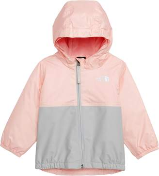 The North Face Warm Storm Waterproof Jacket