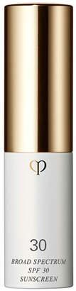 Clé de Peau Beauté UV Protective Lip Treatment Broad Spectrum SPF 30