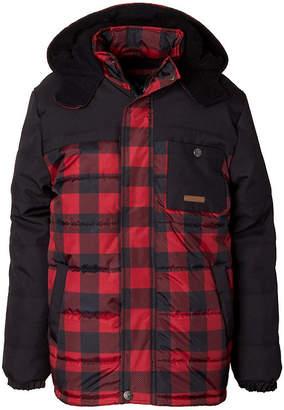 e1cca74f767f iXtreme Kids  Clothes - ShopStyle
