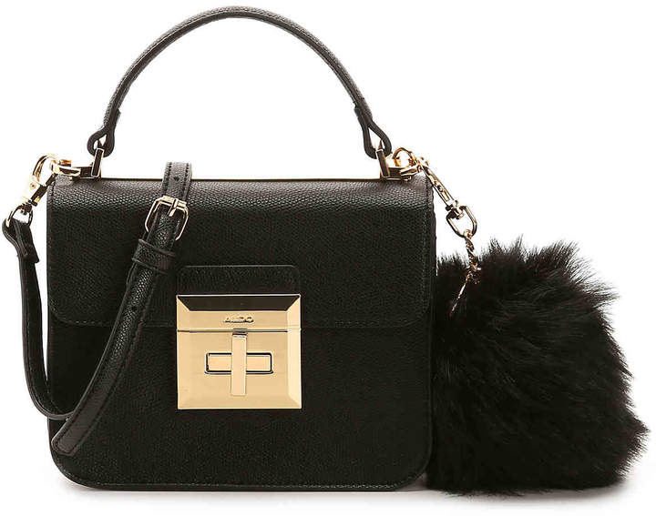 Aldo Chiadda Crossbody Bag - Women's