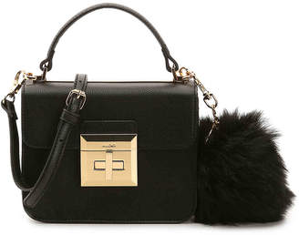 Aldo Chiadda Crossbody Bag - Women's