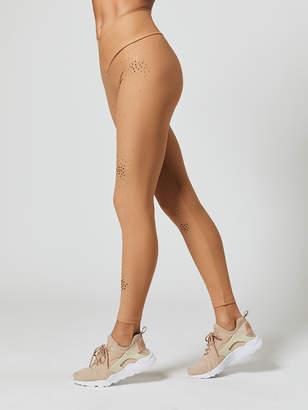 Cara Legging