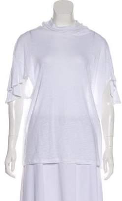 IRO 2017 Ermont T-Shirt w/ Tags