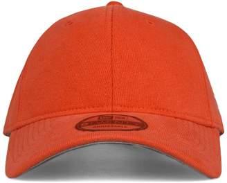 Bodega VINTAGE CHAMPION HAT