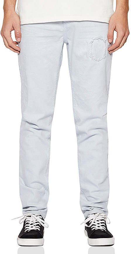 FVFR Palmer Slim Fit Jean.