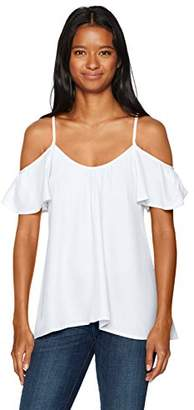Lucy-Love Lucy Love Women's Hollie Top