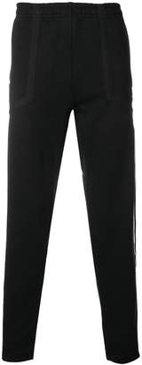 adidas Windsor sports trousers