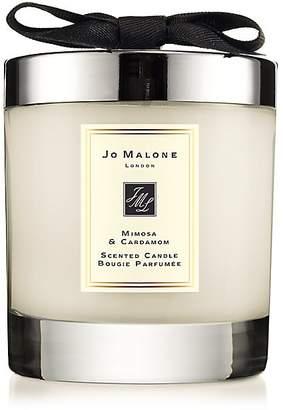 Jo Malone Mimosa & Cardamom Home Candle/7 oz.