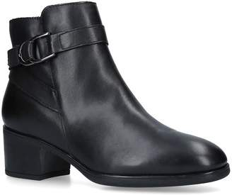 Carvela Leather Ruby Boots 50