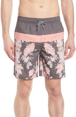 Imperial Motion Hayworth Board Shorts