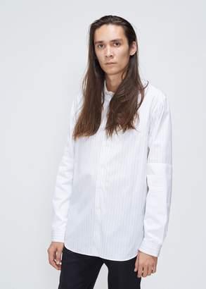 Jil Sander Rispetto Shirt