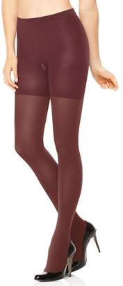 Spanx Tight End Shaping Tights (Regular & Plus Size)