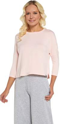 Skechers Apparel Day Off Top