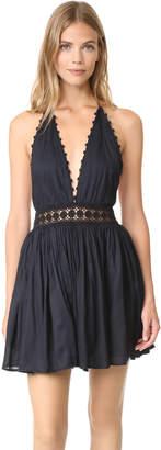 PilyQ Celeste Dress $143 thestylecure.com