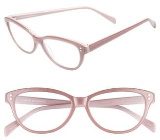Corinne McCormack Marley 52mm Reading Glasses