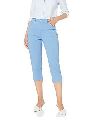 9bc4ddf2d54 Gloria Vanderbilt Clothing For Women - ShopStyle Canada