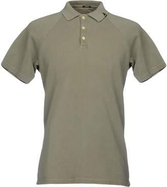 Denham Jeans Polo shirts - Item 12147553