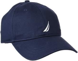 f89fb77e0ab56 Nautica Hats For Men - ShopStyle Canada