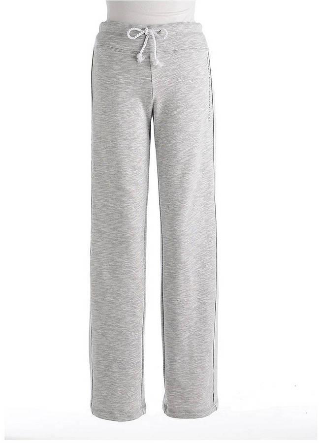 Calvin Klein Quick-Dry Sweatpants