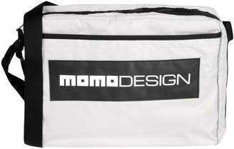 MOMO Design Work Bags - Item 45376006