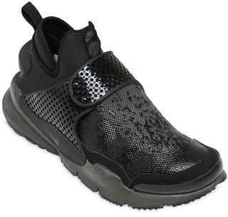 Stone Island Sock Dart Mid Top Sneakers 8