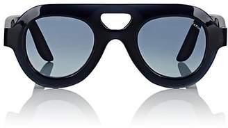 Milly LAPIMA Women's Sunglasses