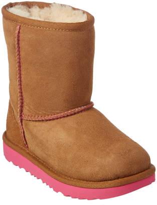 UGG Classic Ii Suede Boot