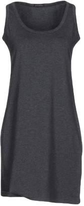 Ballantyne Short dresses