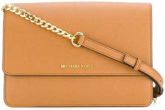 MICHAEL Michael Kors Daniela crossbody bag