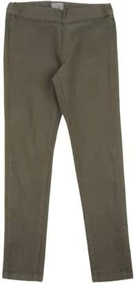 Hartford Casual pants - Item 13036510EV