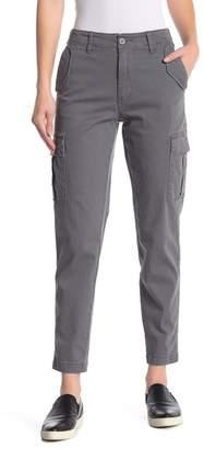 UNIONBAY Garner Military Cargo Pants