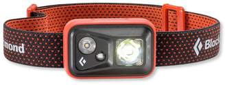 L.L. Bean L.L.Bean Black Diamond Spot Headlamp