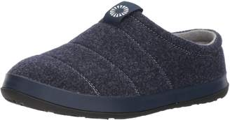 UGG Men's Samvitt Slipper