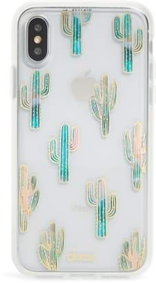 Sonix Mojave iPhone X/Xs, XR & X Max Case