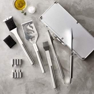 Cuisinart BBQ Tool Set