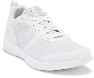 Reebok Foster Flyer Memory Tech Running Sneaker