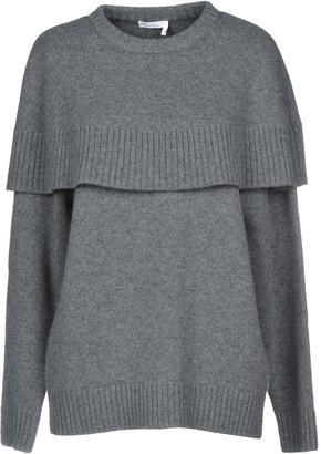 Chloé Sweaters - Item 39867836BG