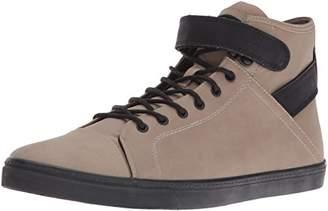 Call it SPRING Men's Ziya Fashion Sneaker