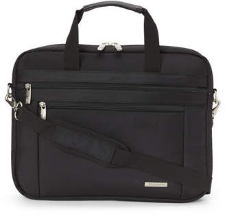 Samsonite Classic Laptop Shuttle Laptop Case