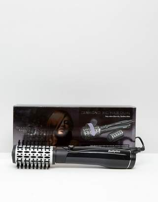 Babyliss Diamond Big Hair Dual
