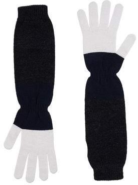 Twin-Set 手袋